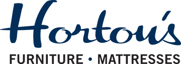 Horton's Furniture & Mattresses Logo