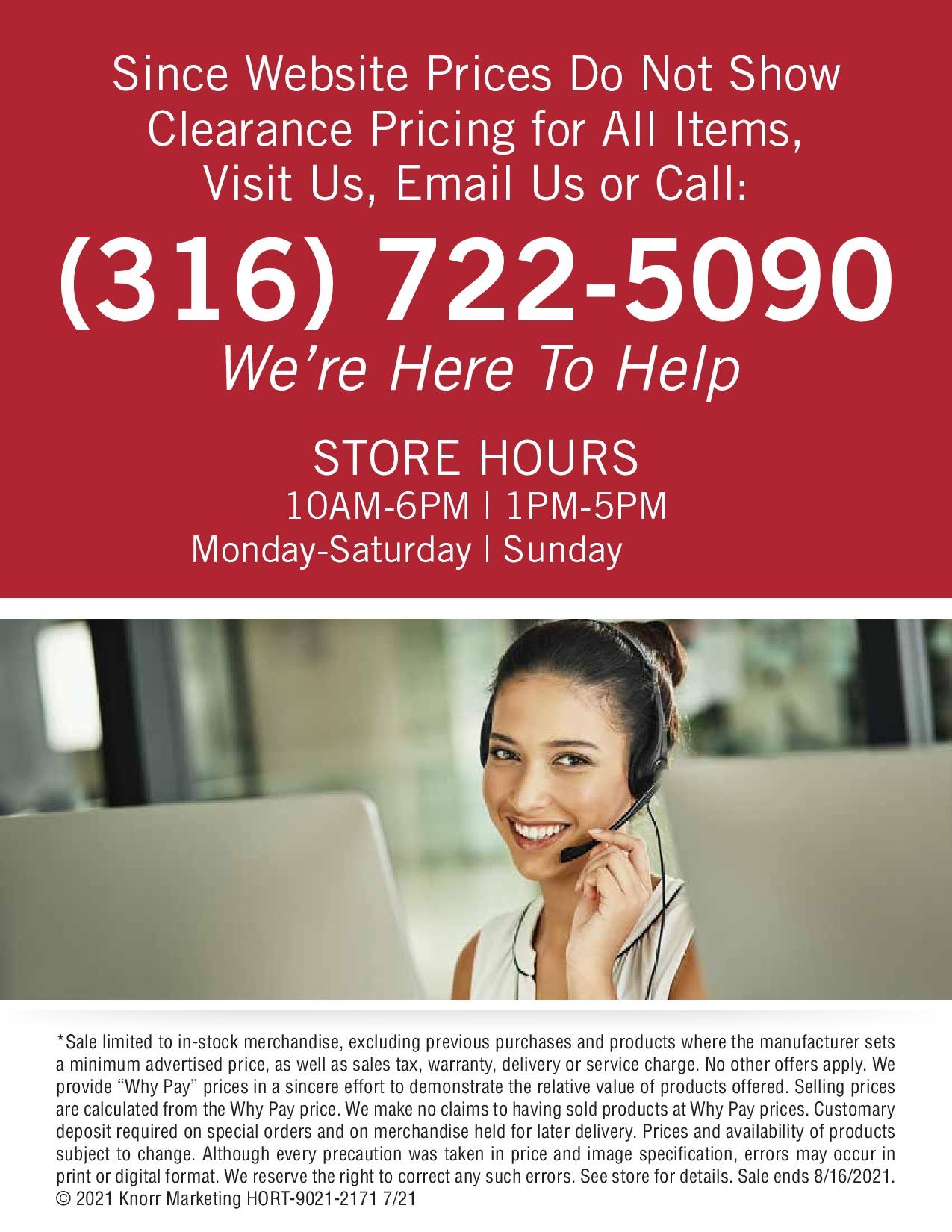HORT-9021-2171-InventoryClearance-WebSpecial (1)