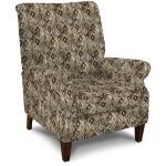 Stella Motion Chair