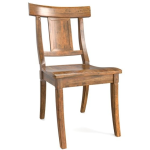 Bench*Made Side Chair