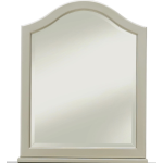 Lil Diva Vanity Mirror