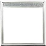 Posh Mirror