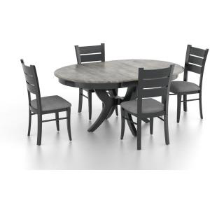 Core 5PC Dining Set