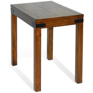 Nature Walk Chair Side Table