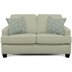 Elliott Loveseat