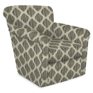 Jakson Swivel Chair