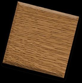 Wood Sample