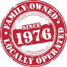 mobile logo 1976