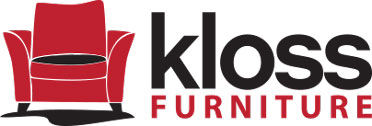 Kloss Furniture Logo