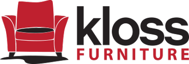 Kloss Furniture