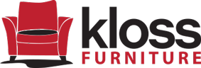 Kloss Furniture Logo