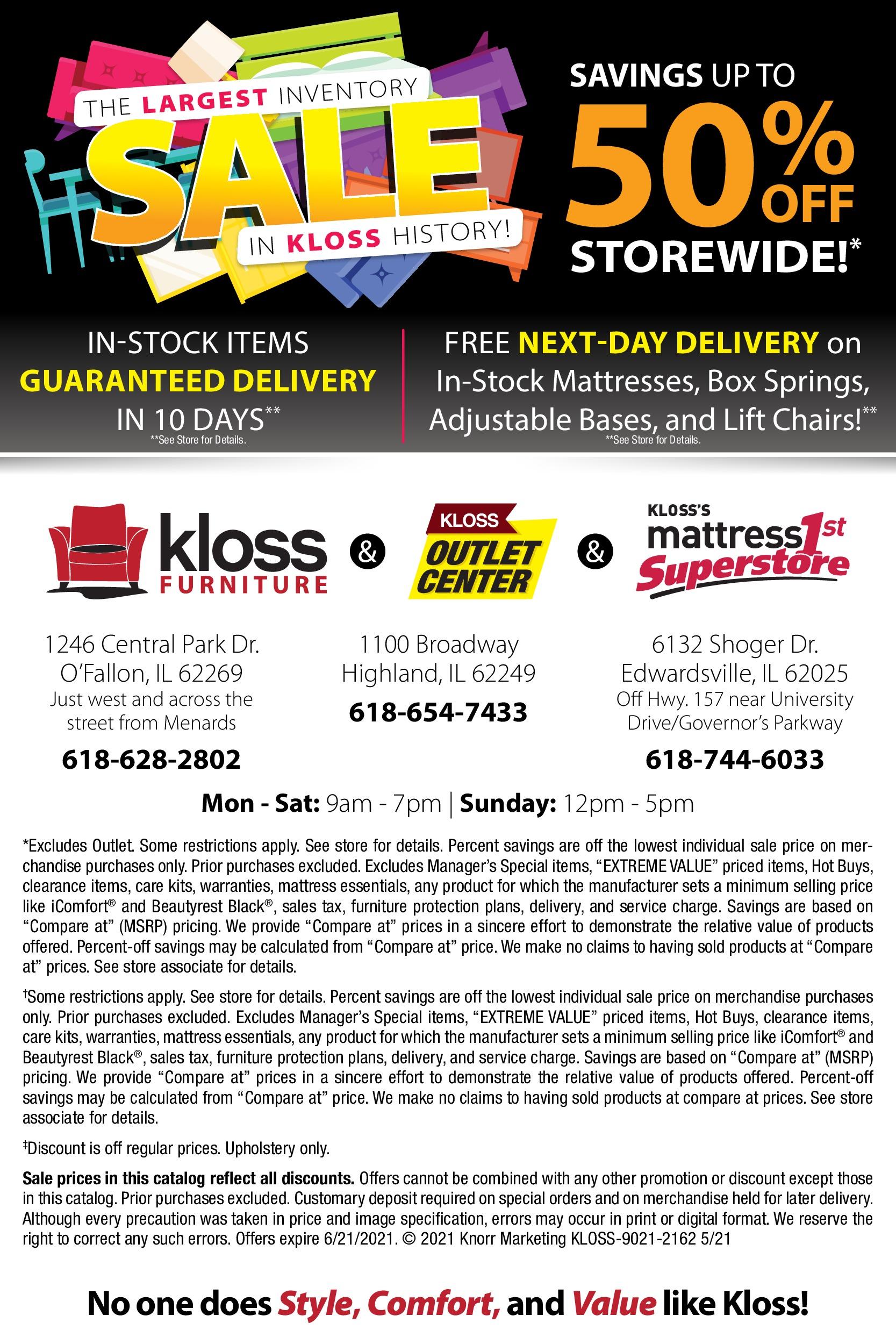 KLOSS-9021-2162-LargestInventory-WebSpcl-lr