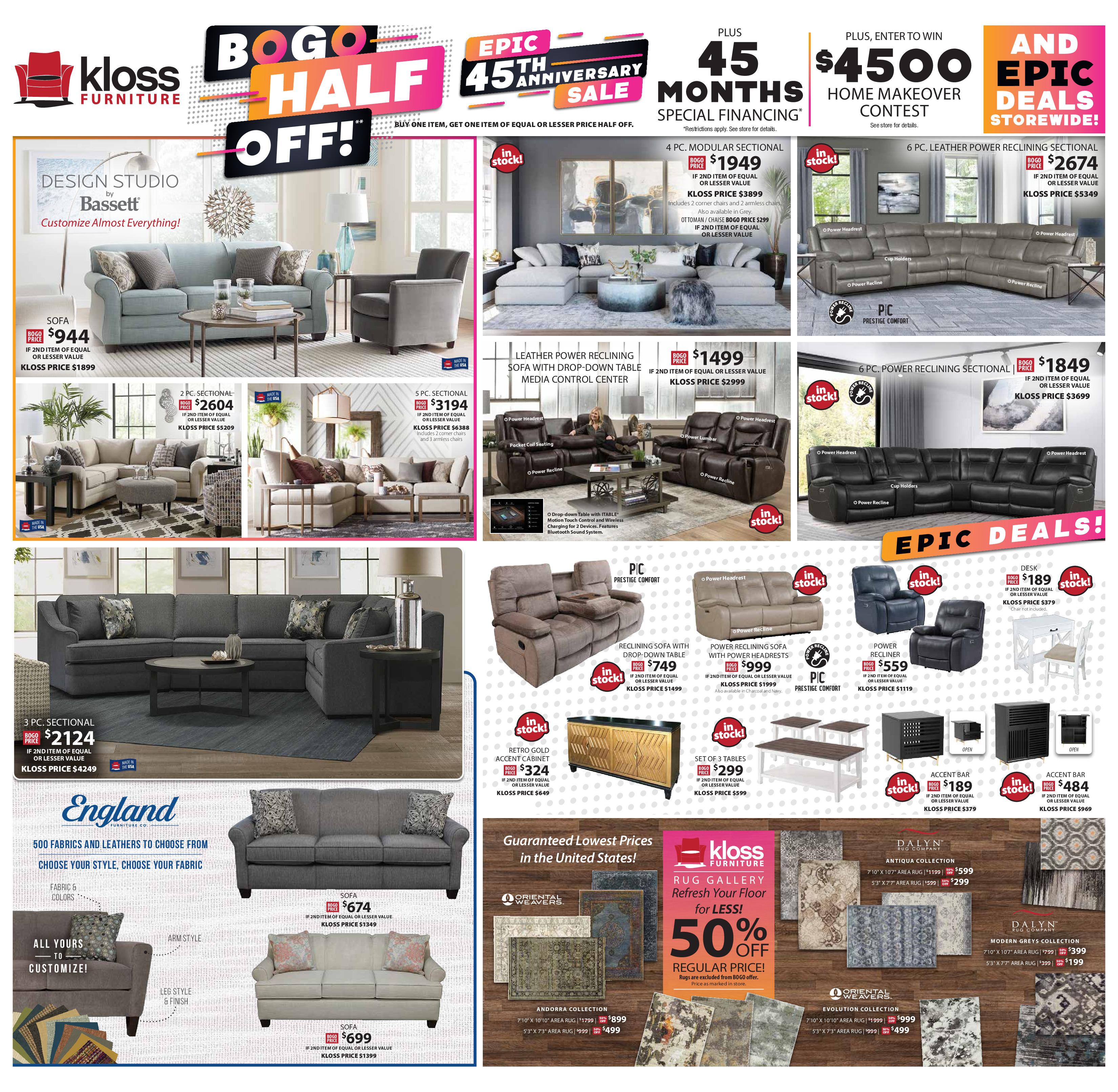 KLOSS-902121101-Anniversary-WebSpecial