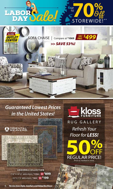 KLOSS-9021-2091-LaborDay-SpecialsPG