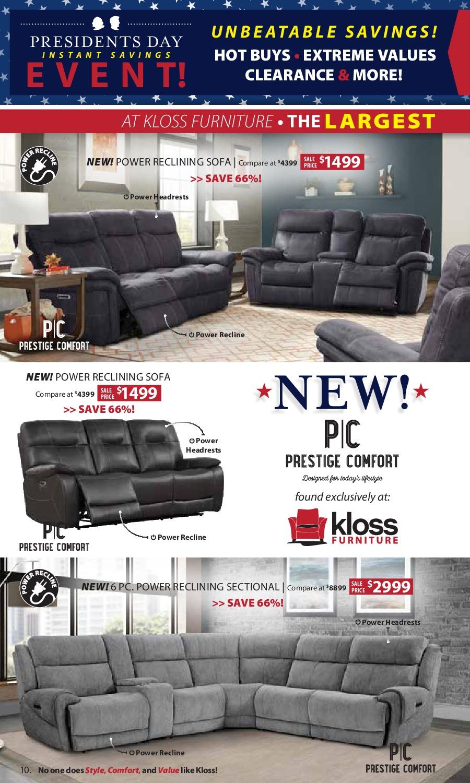 KLOSS-9021-2122-PresidentsEventExt-SpecialsPg