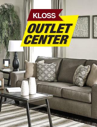Outlet Center