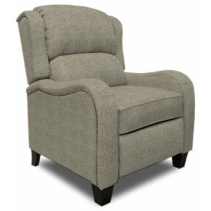 Carolynne Motion Chair