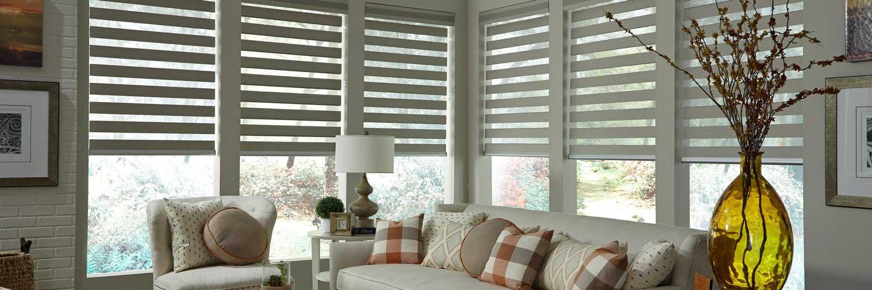 Lafayette Window Coverings
