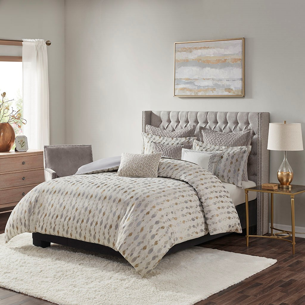 Bedding Styles Tips and Trends