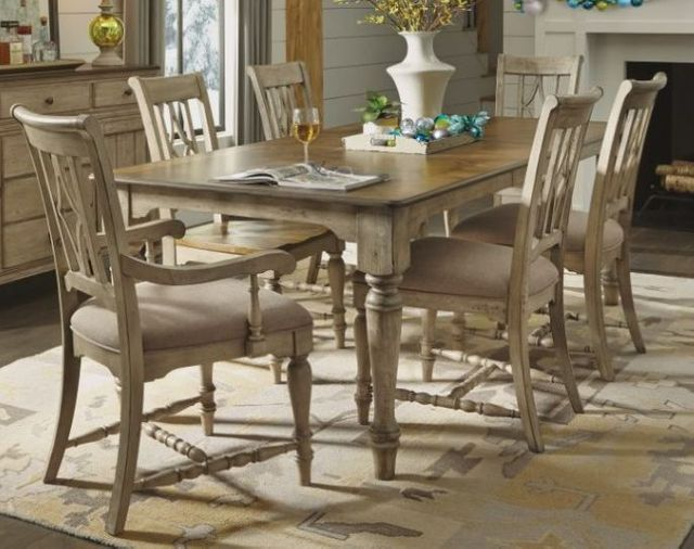 The Timeless Appeal of the Farmhouse Style