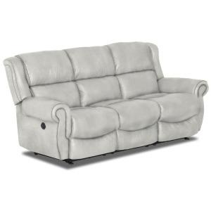 Terrill Reclining Sofa