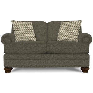 Reed Loveseat