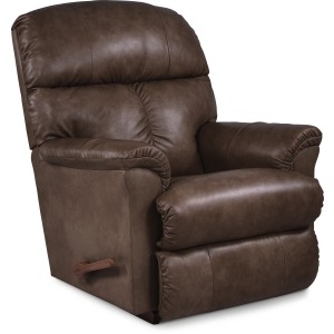 Reed Rocking Recliner