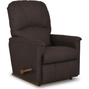 Mercury Rocker Recliner