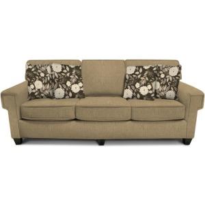 Yonts Sofa
