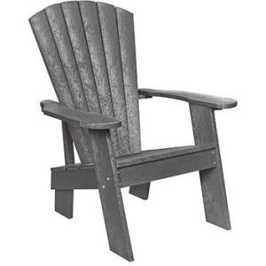 Original Adirondack - Slate Grey