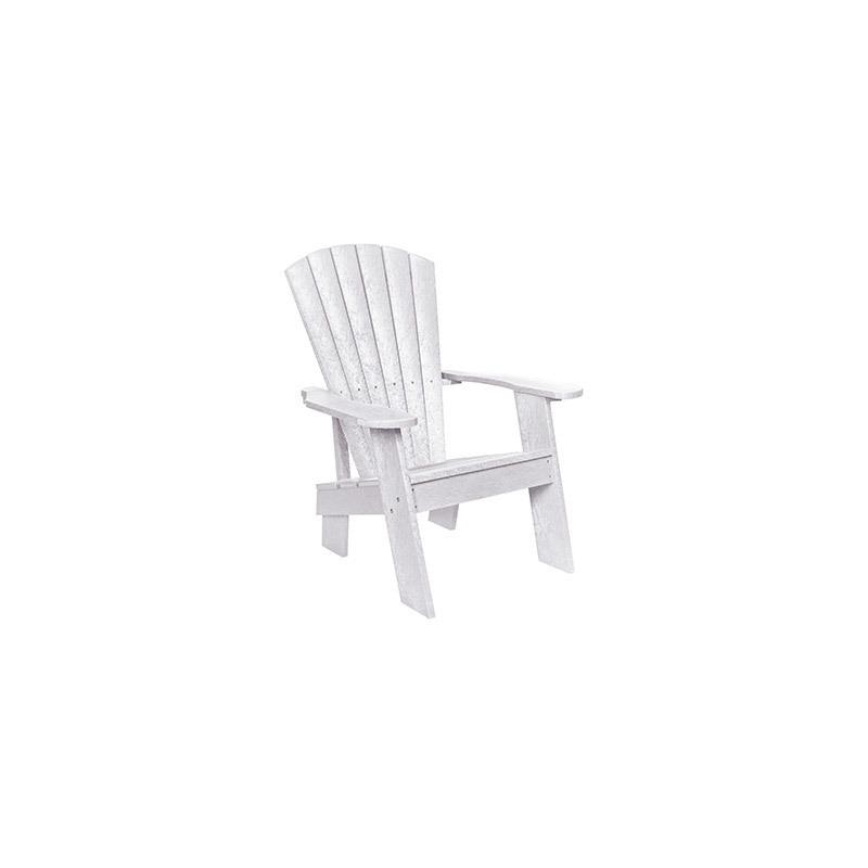 originalAdirondack-white (1)