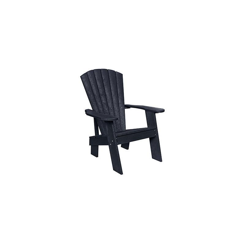 originalAdirondack-black