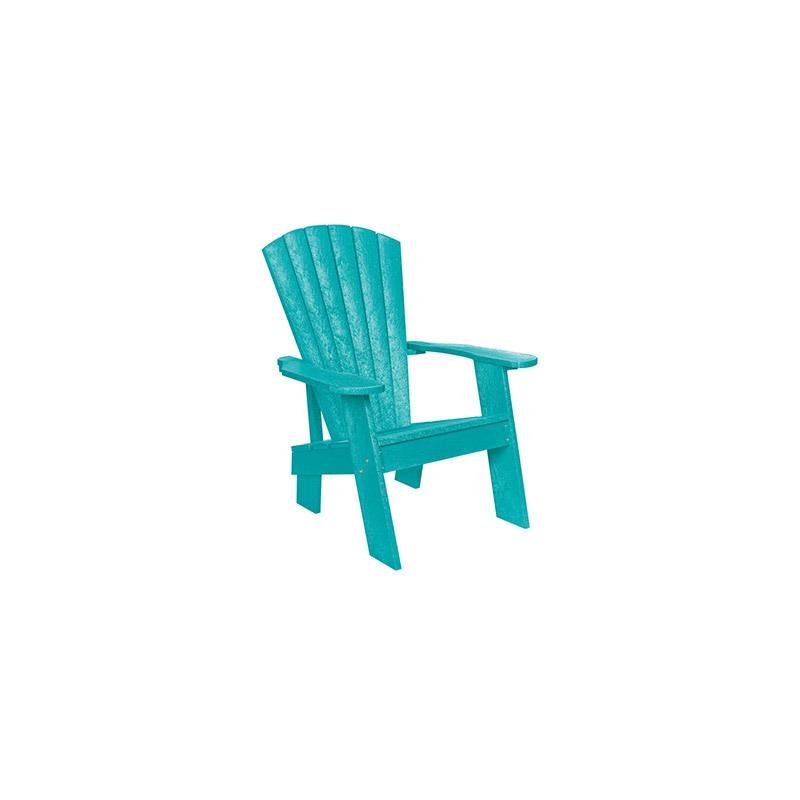 originalAdirondack-turquoise