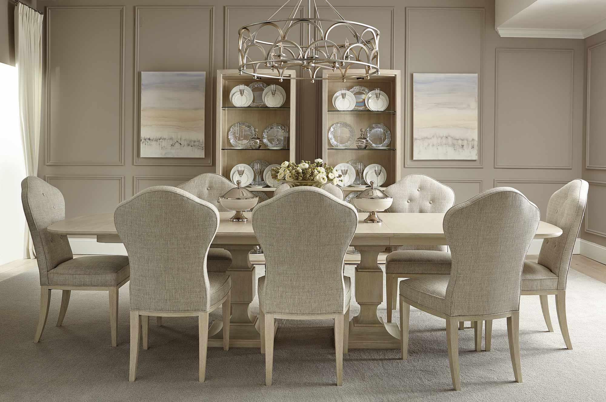 Bernhardt Dining