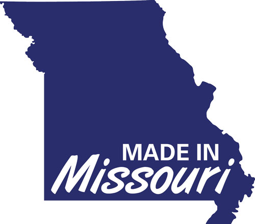 Made in Missouri