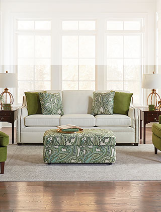 Missouri Furniture: Better Quality, Best Price, Guaranteed ...