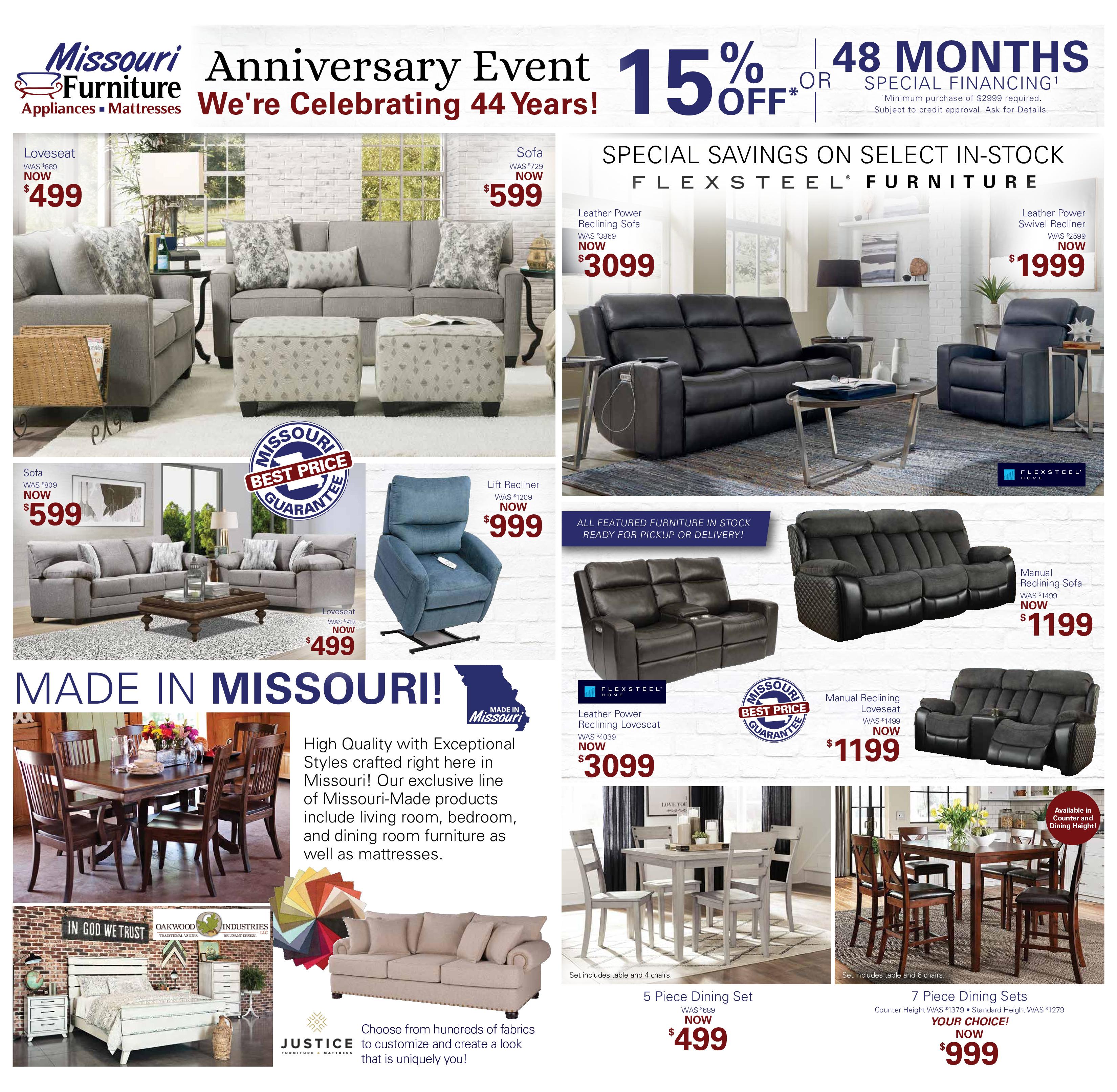 MISS-9021-21101-AnniversarySale-WebSpcl
