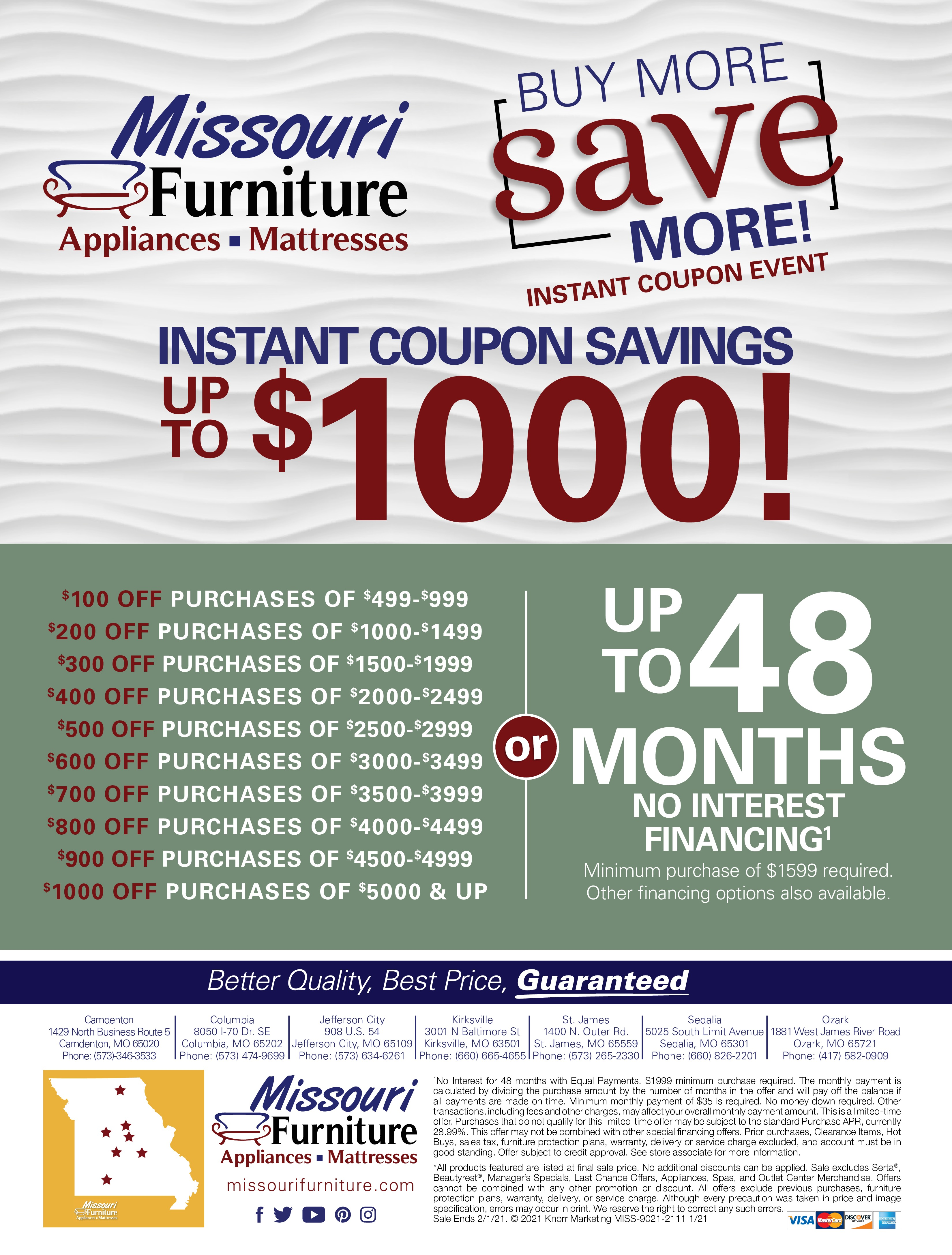 MISS-9021-2111-BuyMoreSaveMore-WebSp