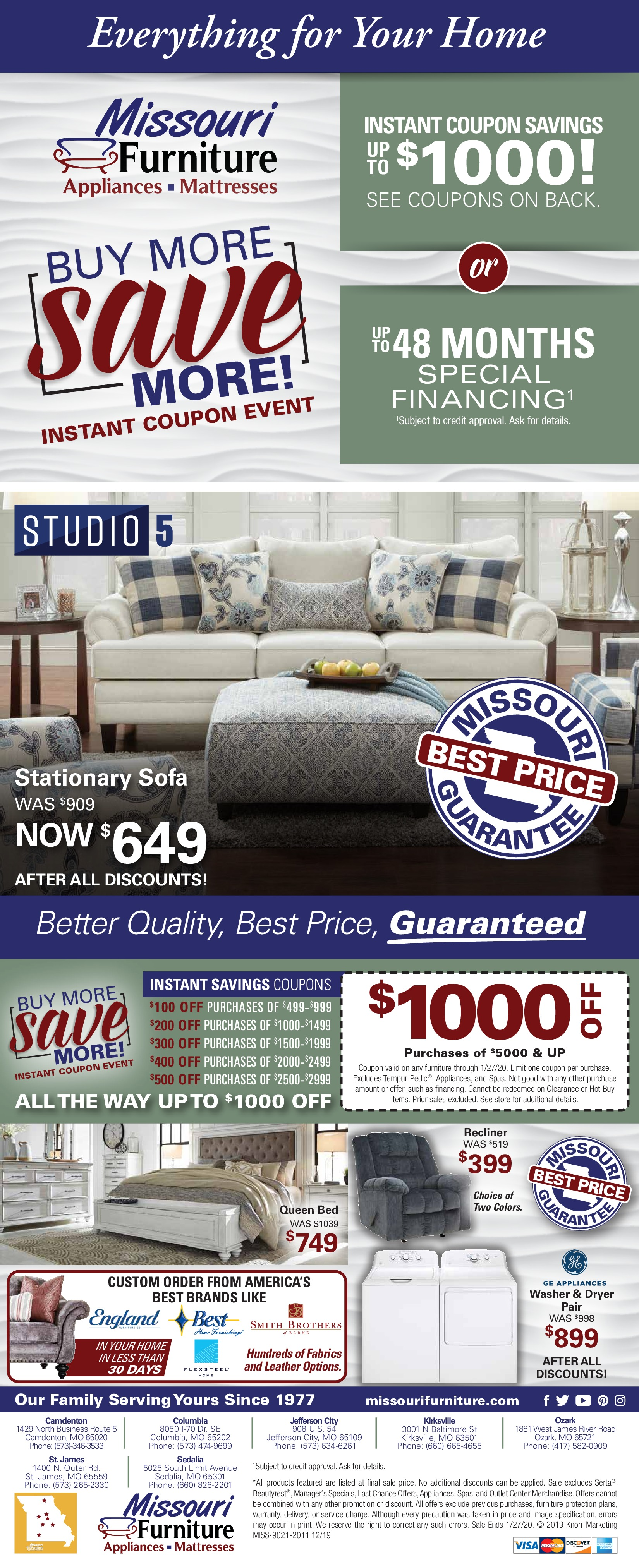 MISS-9021-2011-BuyMoreSaveMore-WEBSPECIAL
