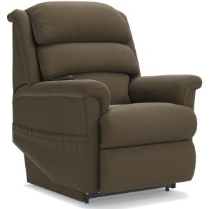 Astor Platinum Luxury-Lift PowerReclineXR+ Recliner