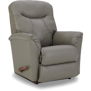 Fortune Rocking Recliner
