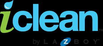 iClean by La-Z-Boy