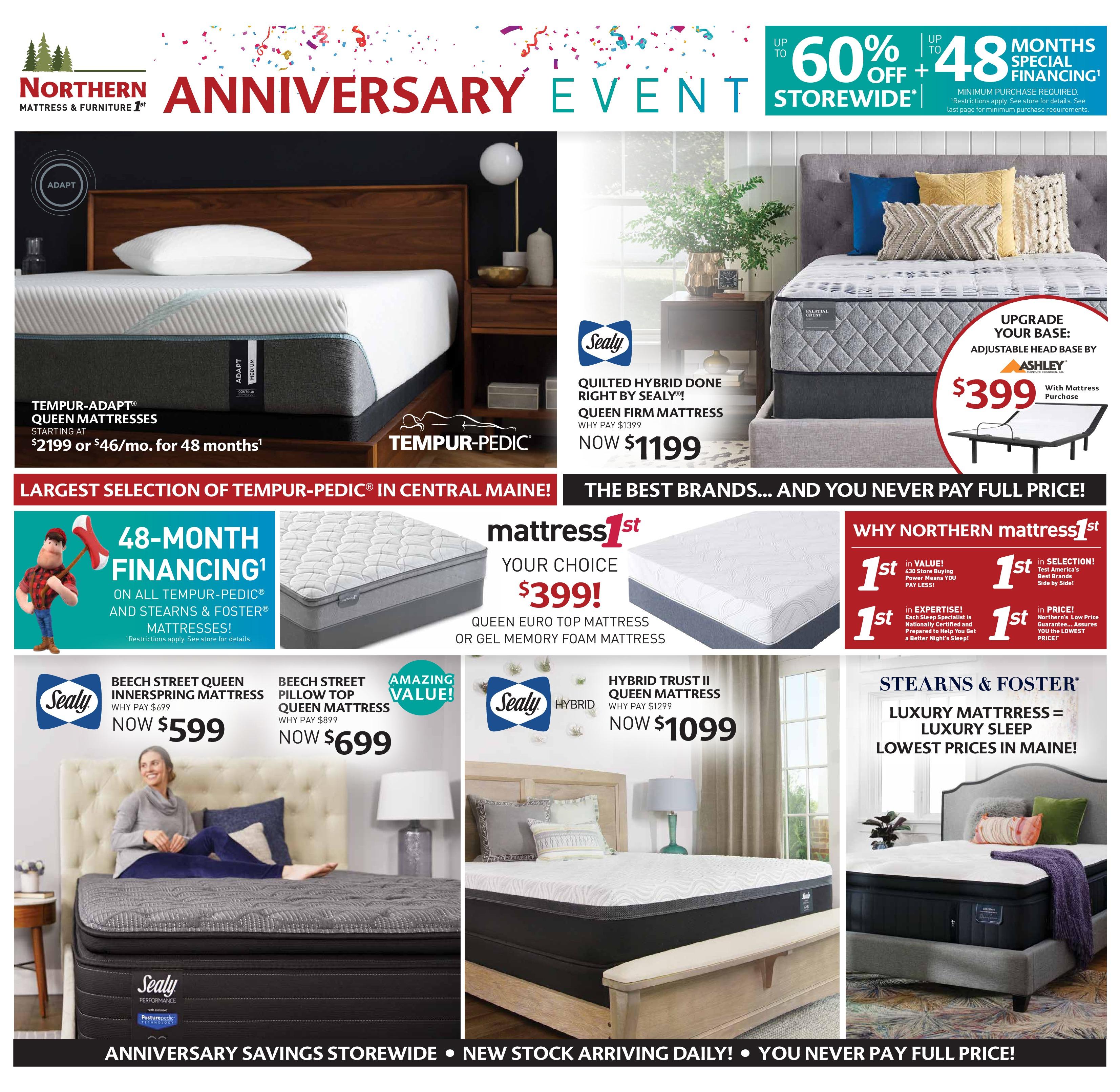 NOMA-9021-20101-Anniversary-WebSp