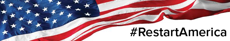 Restart America!