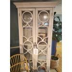 CABINET W/2 DOORS