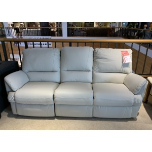 3 PC SECTIONAL PACKAGE