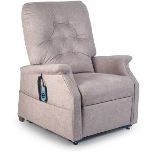 Leisure Lift Chair