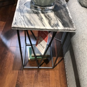 End Table Package