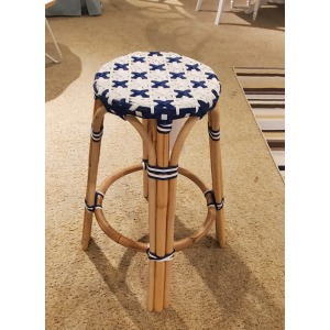CANNES COUNTER STOOL