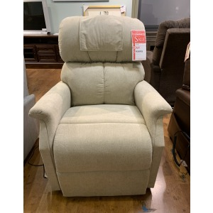 TALL LIFT CHAIR